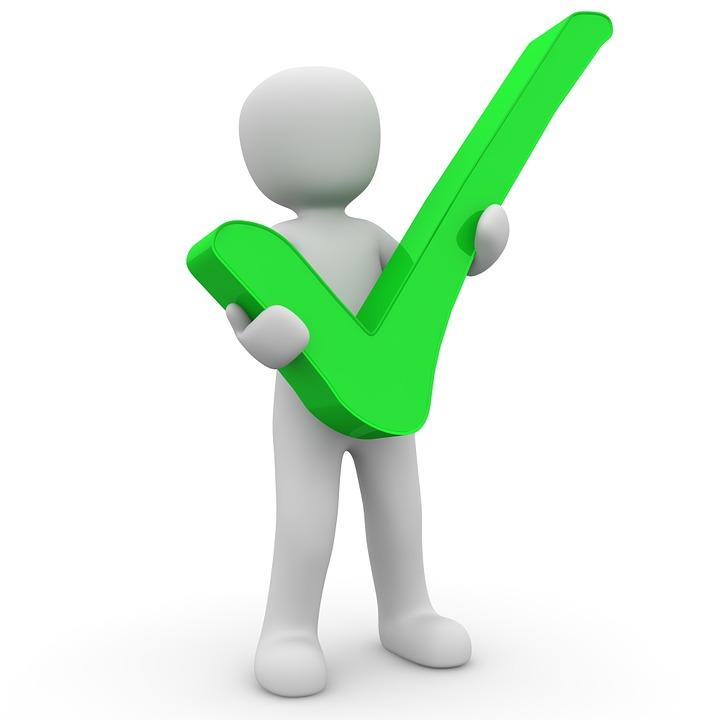 Wir bieten Ihnen Konzepte und Lösungen rund um Ihre Internetpräsenz